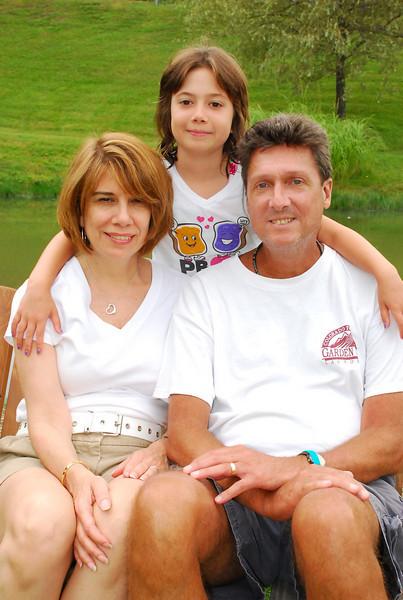 Nelson Family (13).JPG