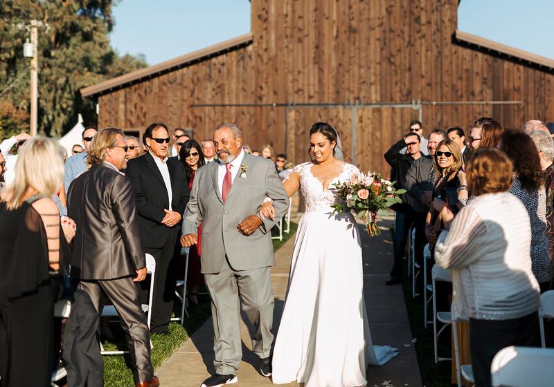 Alexandria Vail Photography Wedding Taera + Kevin 571.jpg