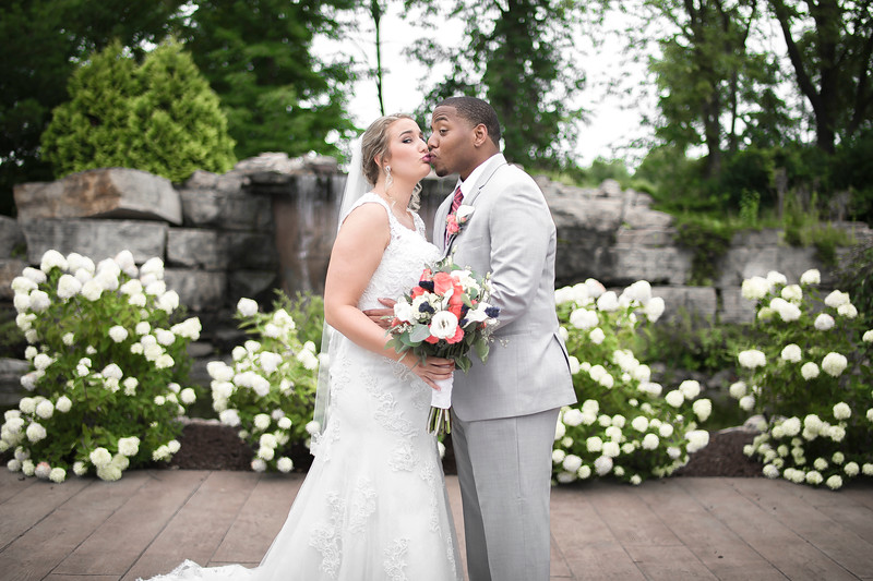 Laura & AJ Wedding (0272).jpg