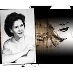 Arvina King 90th Birthday Celebration