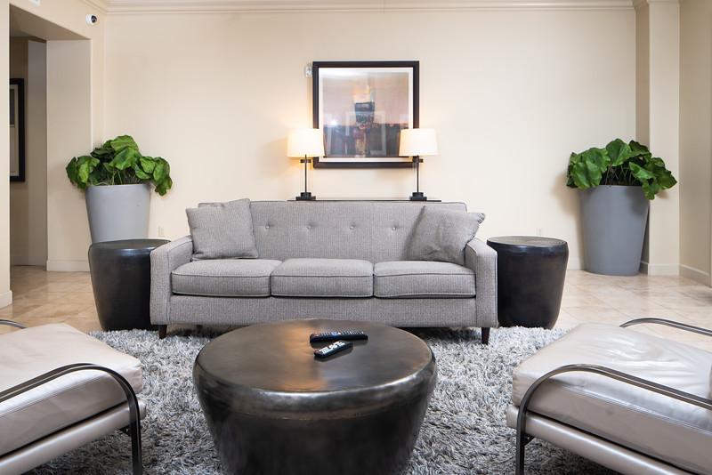 The Ventana Luxury Apartments-10.jpg