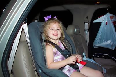 2005/10/30 - Abbie & Emma