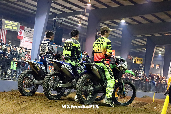 Summit indoor MX  1/11/20 gallery 2of2
