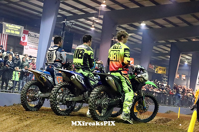 Summit indoor MX  1/11/20 gallery 2of2