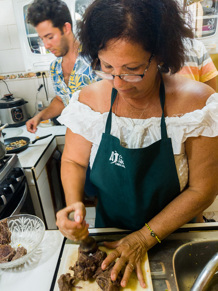 Trinidad cooking class-4.jpg