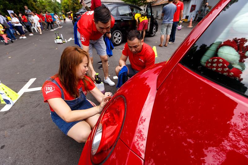 Vivid-Snaps-Event-Photo-CarWash-0439.jpg