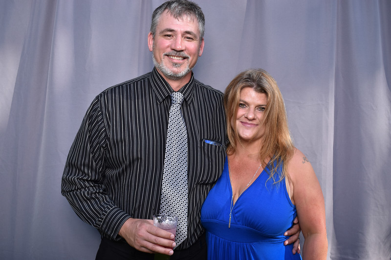 Brian and Joann-071.jpg