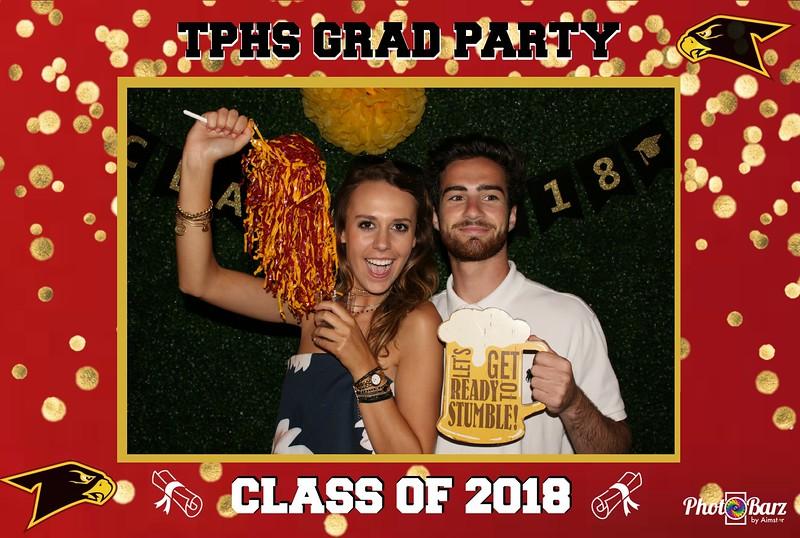 TPGRAD PARTY (69).jpg