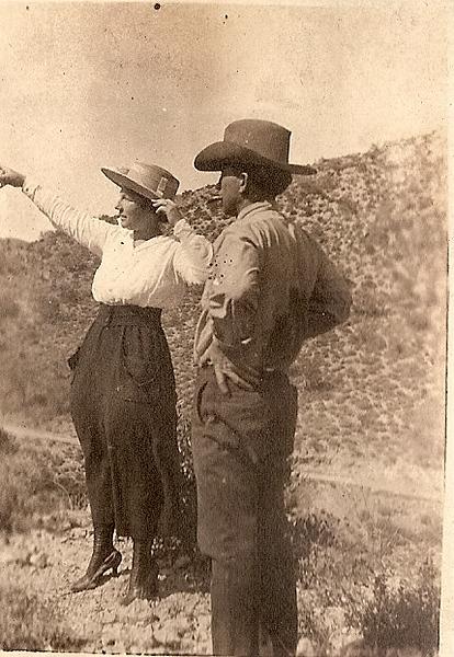 cowboy and girl.jpg