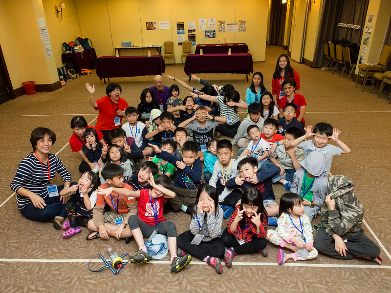 fcc_2017_family_camp-398.jpg