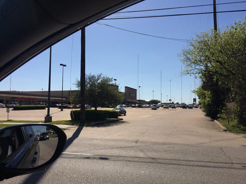170325, Dallas SS sites 38.jpg