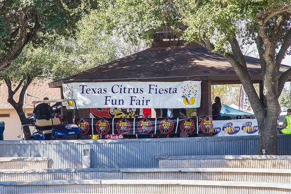 Jan 30 2016 - Citrus Fiesta Fun Fair_dy