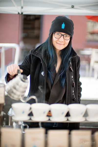 20150203_blue bottle_4591.jpg