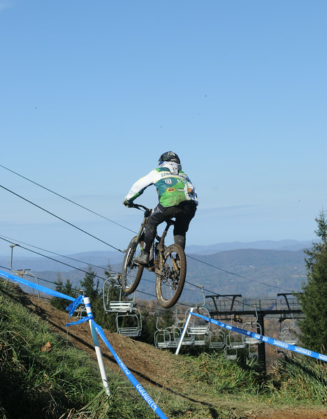 2013 DH Nationals 3 213.1.jpg