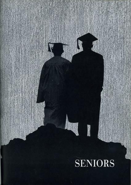 1965-0014.jpg