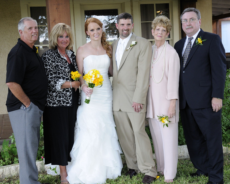 Clay Wedding 147.jpg