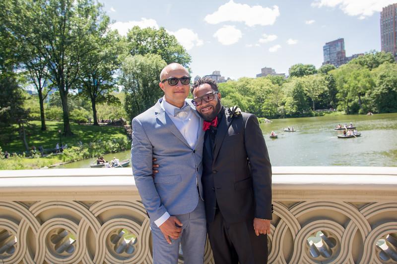 Aisha & Christopher Central Park Wedding-69.jpg