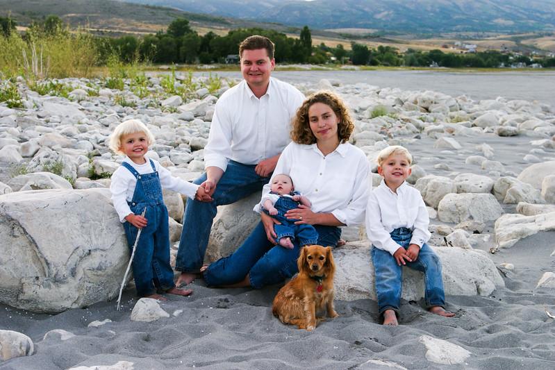 Family-2003-009.jpg