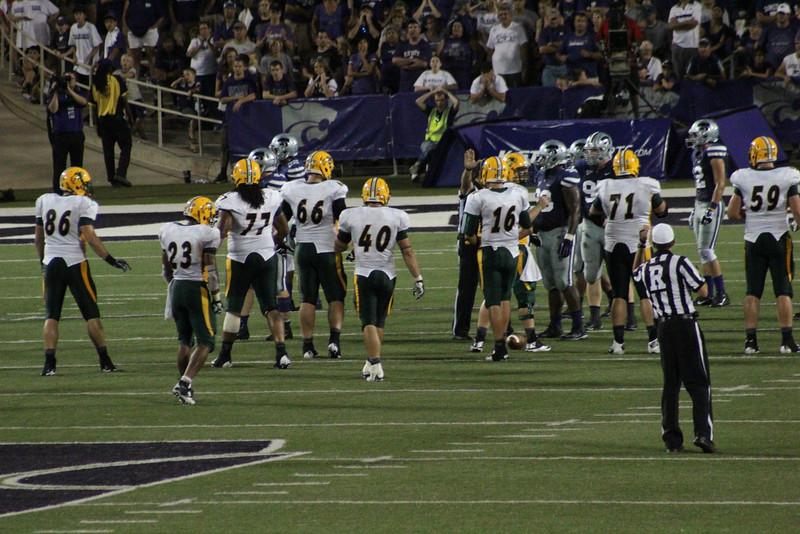 2013 Bison Football - Kansas State 605.JPG