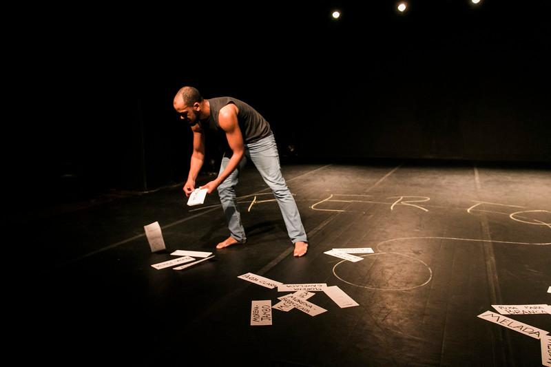 Allan Bravos - Lentes de Impacto - Teatro-676.jpg