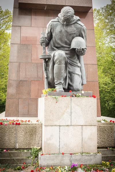 Soviet Memorial-9678.jpg