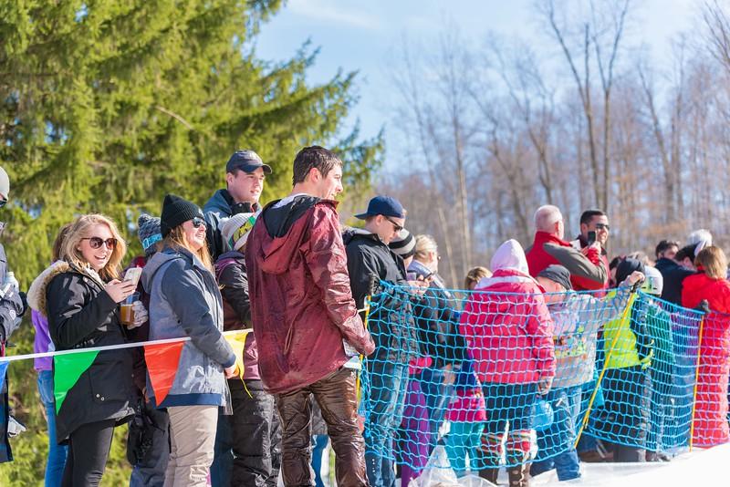 56th-Ski-Carnival-Sunday-2017_Snow-Trails_Ohio-3182.jpg