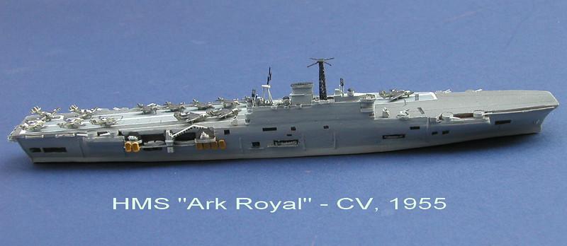 HMS Ark Royal II-04.jpg
