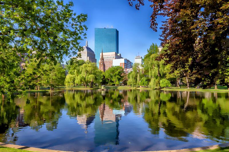 boston public garden 3.jpg