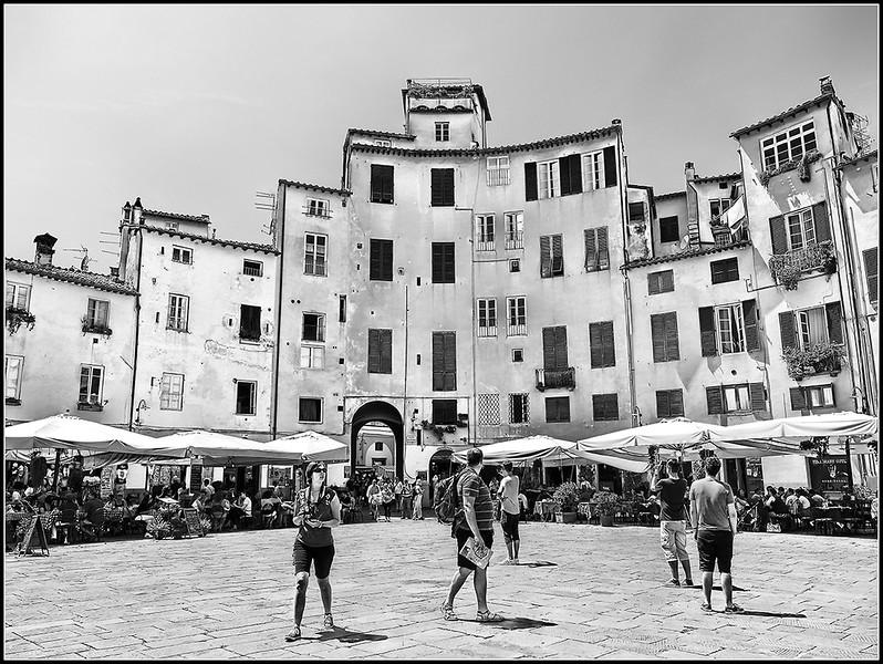 2018-06-Lucca-1204.jpg