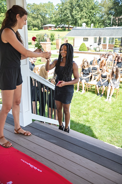 Black-Ice-Ring-Ceremony-20190825-6595.jpg