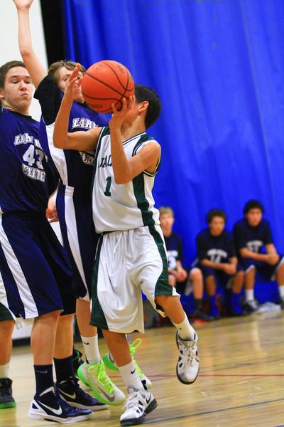 aau basketball 2012-0293.jpg