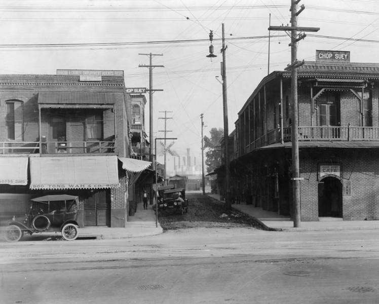 00031191-1920.jpg