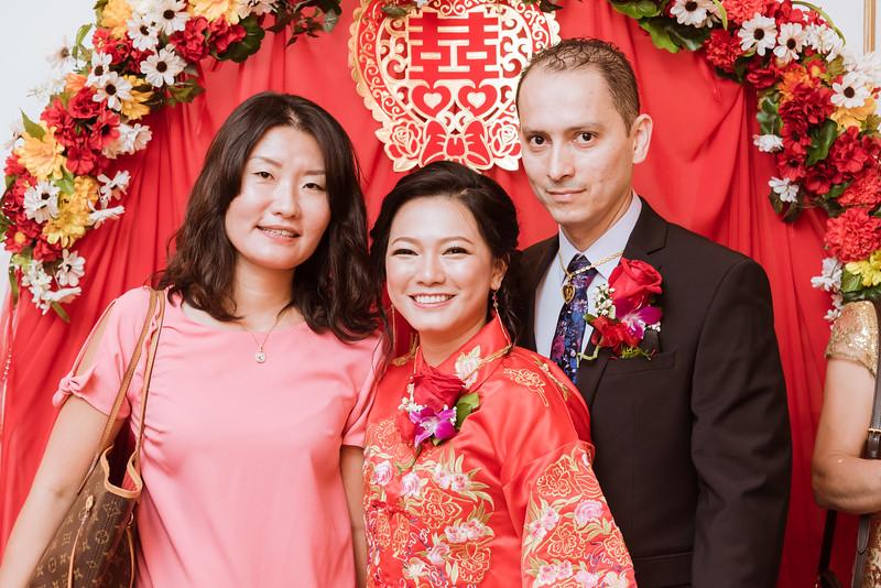 Wedding Full gallery M&J-257.jpg