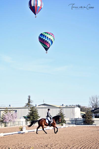 GSD 19 Balloons 610.jpg