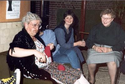 1989-14.jpg
