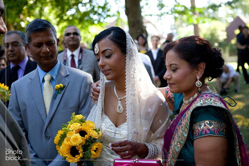 20110703-IMG_0143-RITASHA-JOE-WEDDING-FULL_RES.JPG