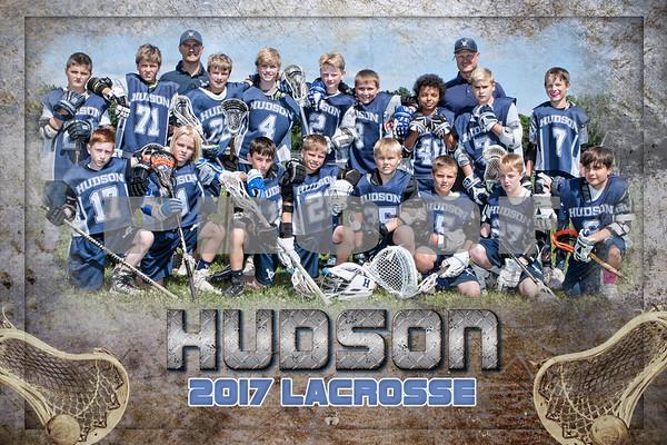 Prior Lake Lacrosse