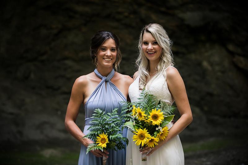 salmon-arm-wedding-photographer-2629.jpg