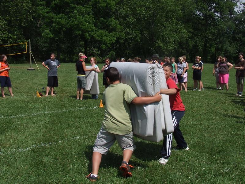 Camp Hosanna 2012  Week 1 and 2 544.JPG