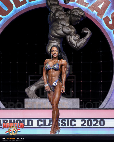 5-Ericka Morales Morgan