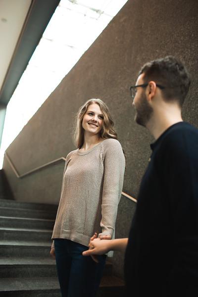 Glinski-Sherrill Engagement-64.jpg