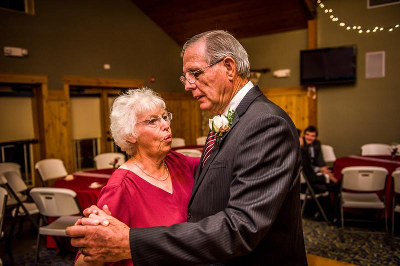 Corinne Howlett Wedding Photo-726.jpg