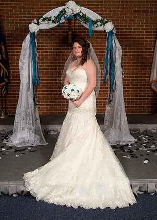 Stokes Halbrook Wedding 3-21-2015