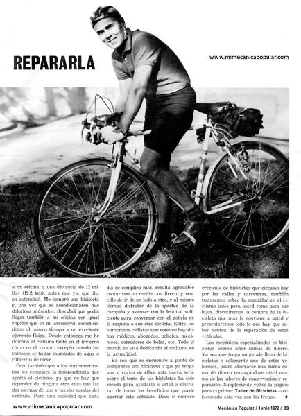 conozca_bicicleta_aprenda_repararla_junio_1972-0002g.jpg