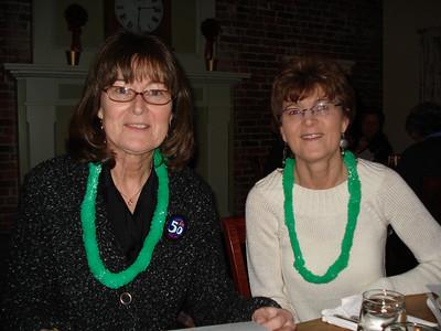 Mom's 50th!