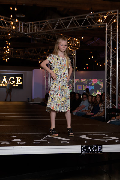 Knoxville Fashion Week Friday-749.jpg