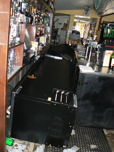 P1240033.JPG
