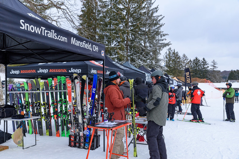Demo-Day_Snow-Trails_Ohio-2367.jpg