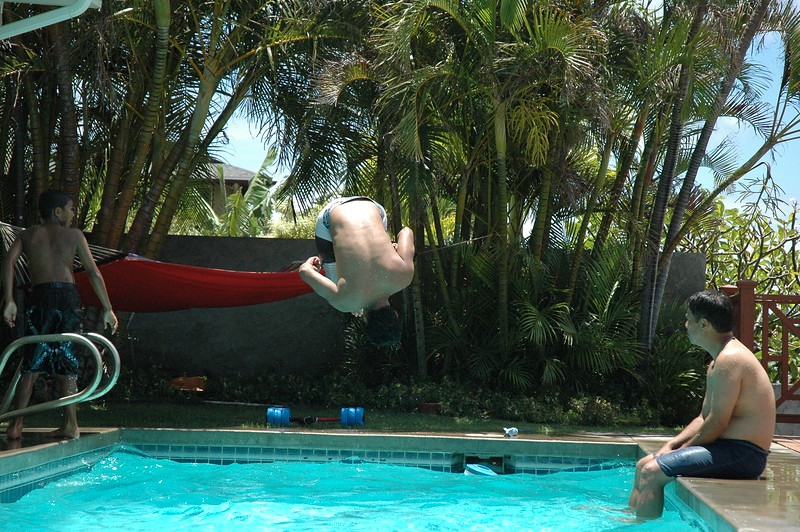 Hawaii - Auntie Melissa House-60.JPG