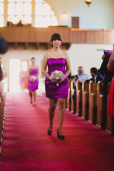 2015-10-10_ROEDER_AliciaAnthony_Wedding_CARD1_0086.jpg